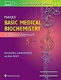 Marks Basic Med Biochem 5th Ed