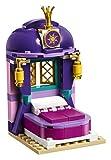 LEGO Disney Princess 6213312 Rapunzel's Bedroom