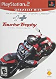 Tourist-Trophy-PlayStation-2