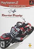 Tourist-Trophy-PlayStation-2