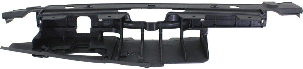 Radiator Support Cover For 14 Chevy Cruze CH16W6