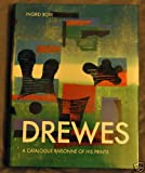 Werner Drewes, Ingrid Rose and Werner Drewes, 3921561310
