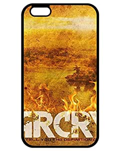 Grim Tales Game Case's Shop New Style Pop Culture Cute Phone cases Far Cry 3 iPhone 6 Plus/iPhone 6s Plus 8742147ZJ720898465I6P