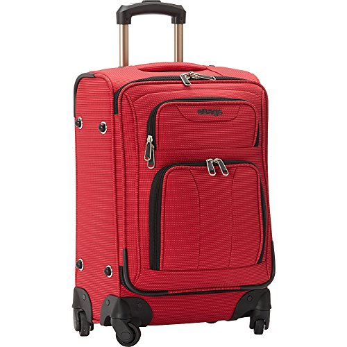 ebags-journey-22-spinner-carry-on-red