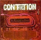 La Bourse Ou La Vie by Contraction (2007-01-08)