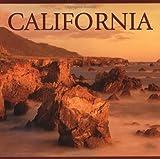 California, Tanya Lloyd Kyi, 1552850285