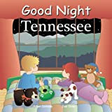 Good Night Tennessee, Adam Gamble, 1602190194
