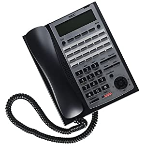 NEC 1100161 Phone replacement
