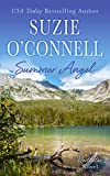 Summer Angel (Northstar Book 3)