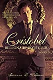 Cristobel (Billionaire Boys Club Book 4)
