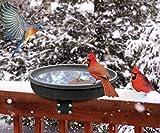 Songbird Essentials SE995 Songbird Spa