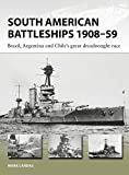 South American Battleships
