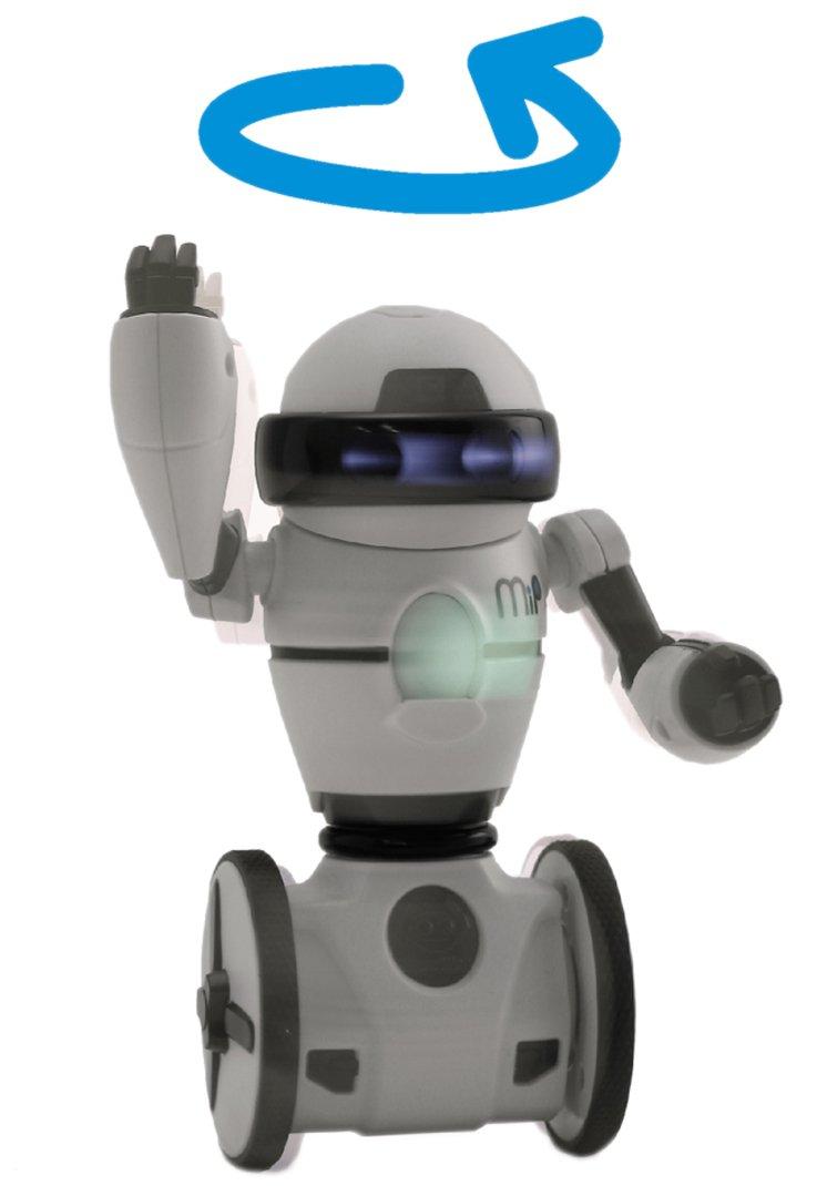 Mip Robot Price