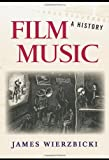 A History Of Film Music Mervyn Cooke 9780521010481 border=
