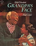 Grandpa's Face by Eloise Greenfield (1996-05-07)