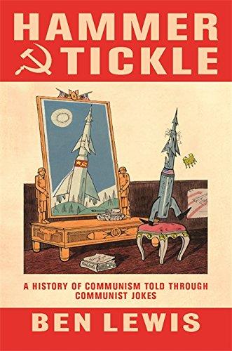 Funny Meme: Communist Jokes Aren't Funny Unless Everyone Gets Them ...