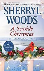 A Seaside Christmas (A Chesapeake Shores Novel)