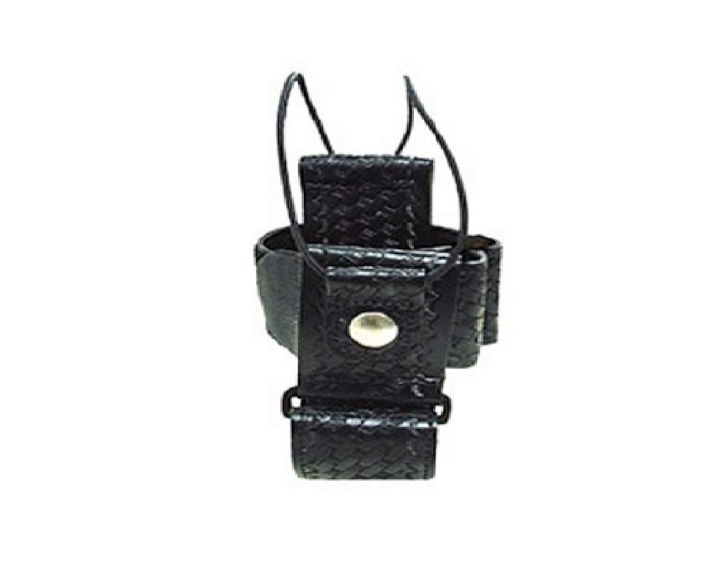 Muratoto Black Super Adjustable Radio Holder Swivel