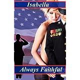 Always Faithful (Faithful Series Book 1)