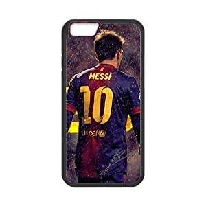 Messi iPhone 6 4.7