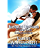 Billionaire Bodyguard Attraction (Billionaire Bodyguards Book 1)