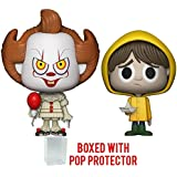 Funko Vynl: Stephen King's It - Pennywise...