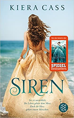 https://www.amazon.de/Siren-Kiera-Cass/dp/3733502914/ref=sr_1_1?ie=UTF8&qid=1485902020&sr=8-1&keywords=siren