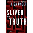 Sliver of Truth: A Novel (Ridley Jones Book 2)