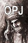 OPJ 1 - Le Centre par Izabel