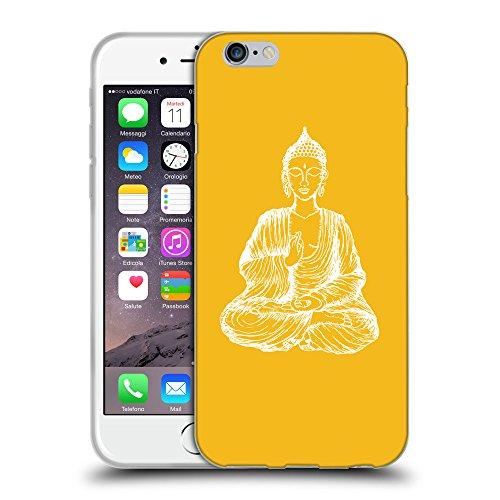 coque iphone 6 bouddhisme