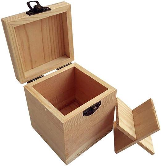 Ganmek Caja Organizadora De Almacenamiento De Aceites Esenciales ...