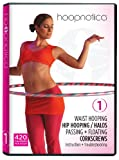 Hoopnotica Fitness Hoopdance Hula Hoop DVD Level 1 (Beginner) from Hoopnotica