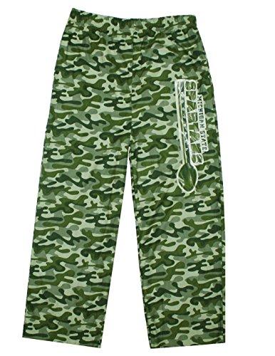NCAA-Boys-Michigan-State-Spartans-Sleepwear-Pajama-Pants