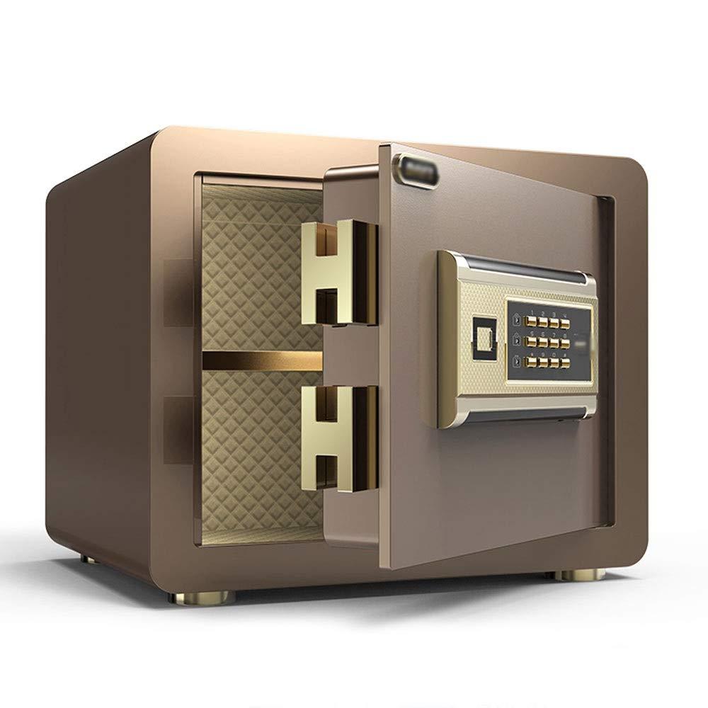 PB Gabinete de Seguridad, pequeña contraseña electrónica ...
