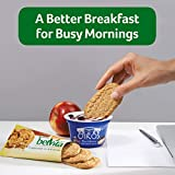 belVita Chocolate Breakfast Biscuits, 6 Boxes of