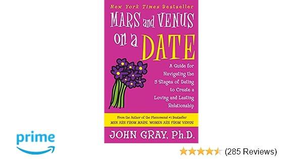 Venus ja Mars Dating Service yksi suunta ne dating ketään
