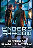 Ender's Shadow (Ender, Book 5) (text only) 1st (First) edition by O. S. Card
