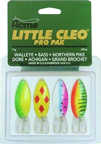 lil cleo - 5