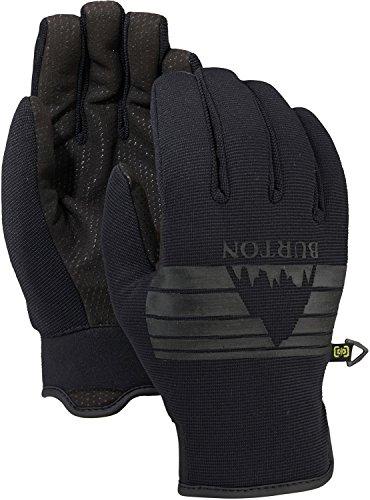 Burton Formula Gloves Mens