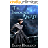 The Immortal's Amulet (The Keeper's Curse Book 2)