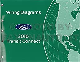 51bdCctJ5bL._SX258_BO1204203200_ 2016 ford transit connect wiring diagram manual original ford ford transit connect wiring diagram at readyjetset.co