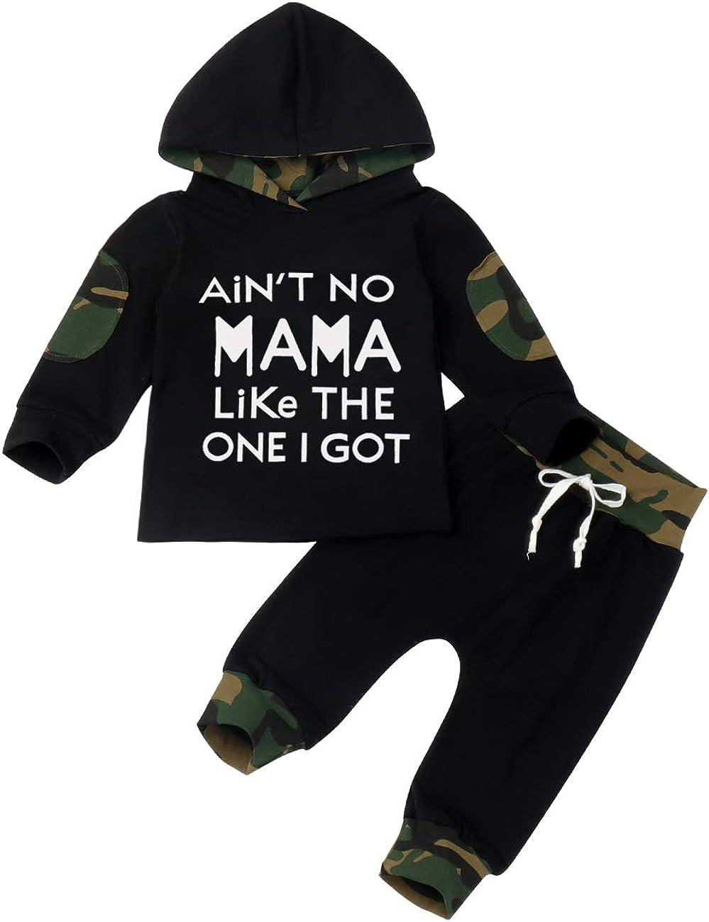 Baby Hoody Baby Sweatshirt with Hood Baby Gift SR I Am Super Cotton Baby Hoodie
