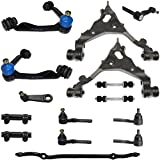 Front -Lower -Control -Arm  F_150   ---  5  Page (S )