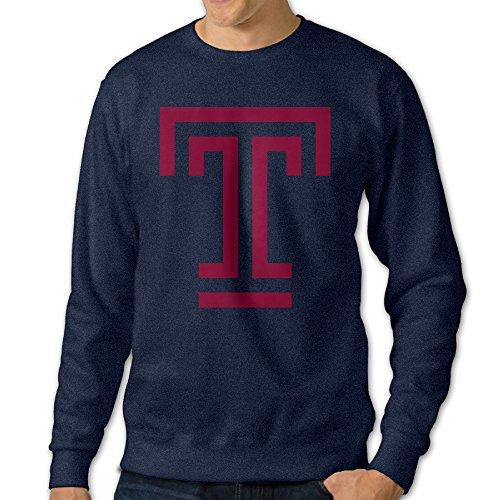 ausin-mens-crewneck-sweatshirt-temple-university-navy-size-m