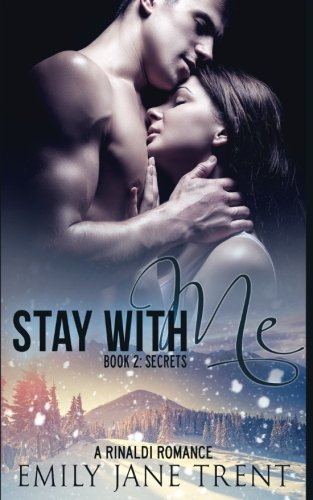 Stay With Me (Book 2: Secrets) (Kyra's Story) pdf epub