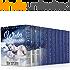 Winter Wonderland: 11 Book MEGA Bundle (Excite Spice Boxed Sets)