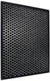 Philips AC3256 3000 Series FY3432/00 NanoProtect Activated Carbon Filter for Air Purifier