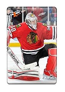 New Style chicago blackhawks (44) NHL Sports & Colleges fashionable iPad Mini cases 4993501I979804491