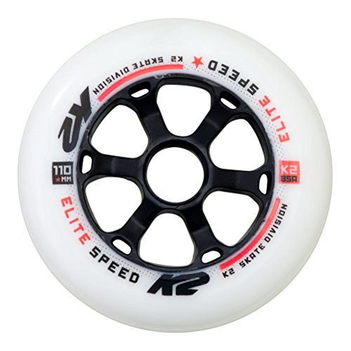 inline skate wheel spacer - 4