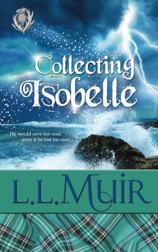 Best collecting isobelle for 2018